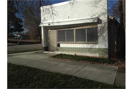 3489 Grant Ave. photo #1