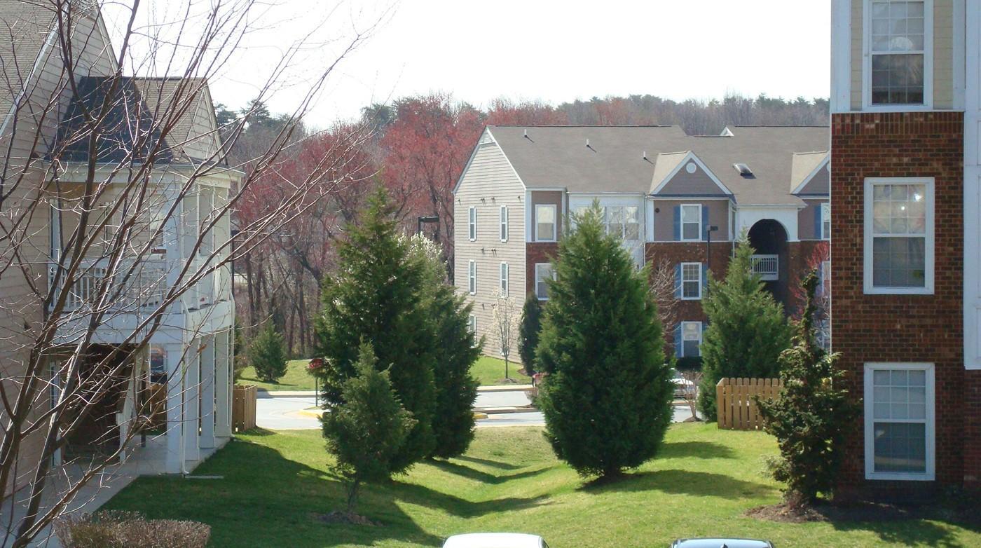 Malvern Lakes Apartments photo #1