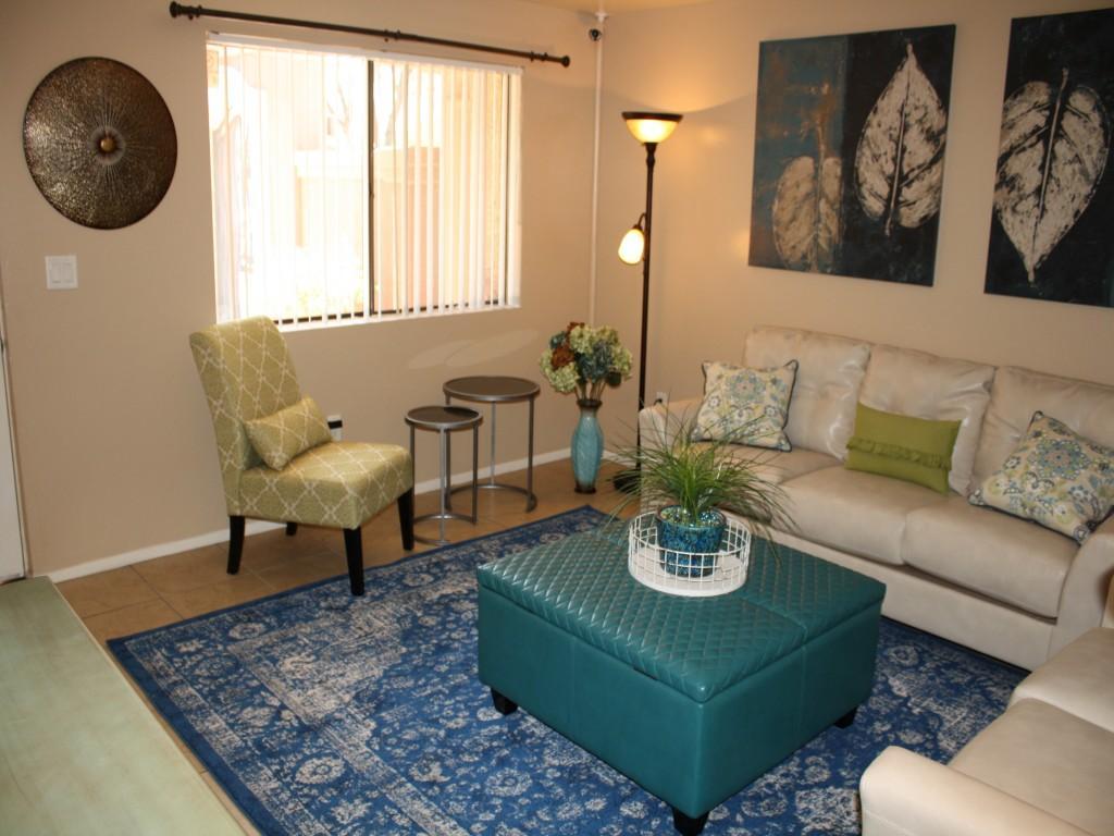 San Simeon Apartments photo #1