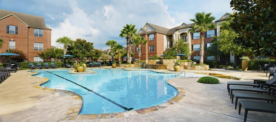 Apartments For Rent In Camden Sc