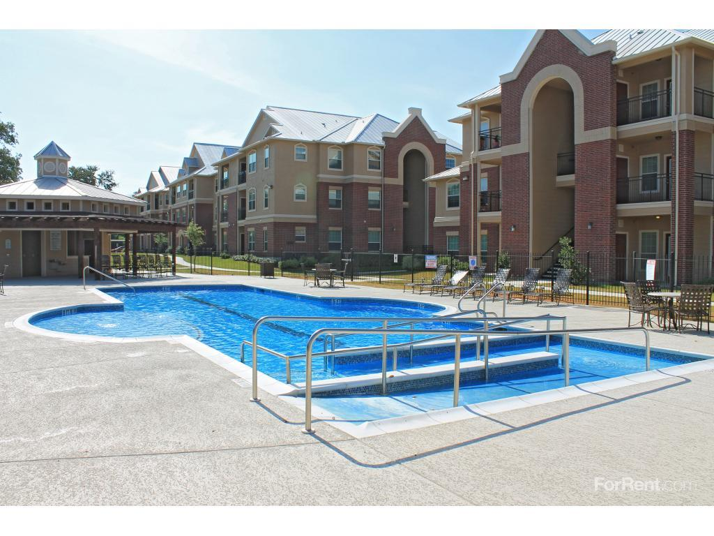 Woodlawn Ranch Apartment Homes Apartments Photo #1