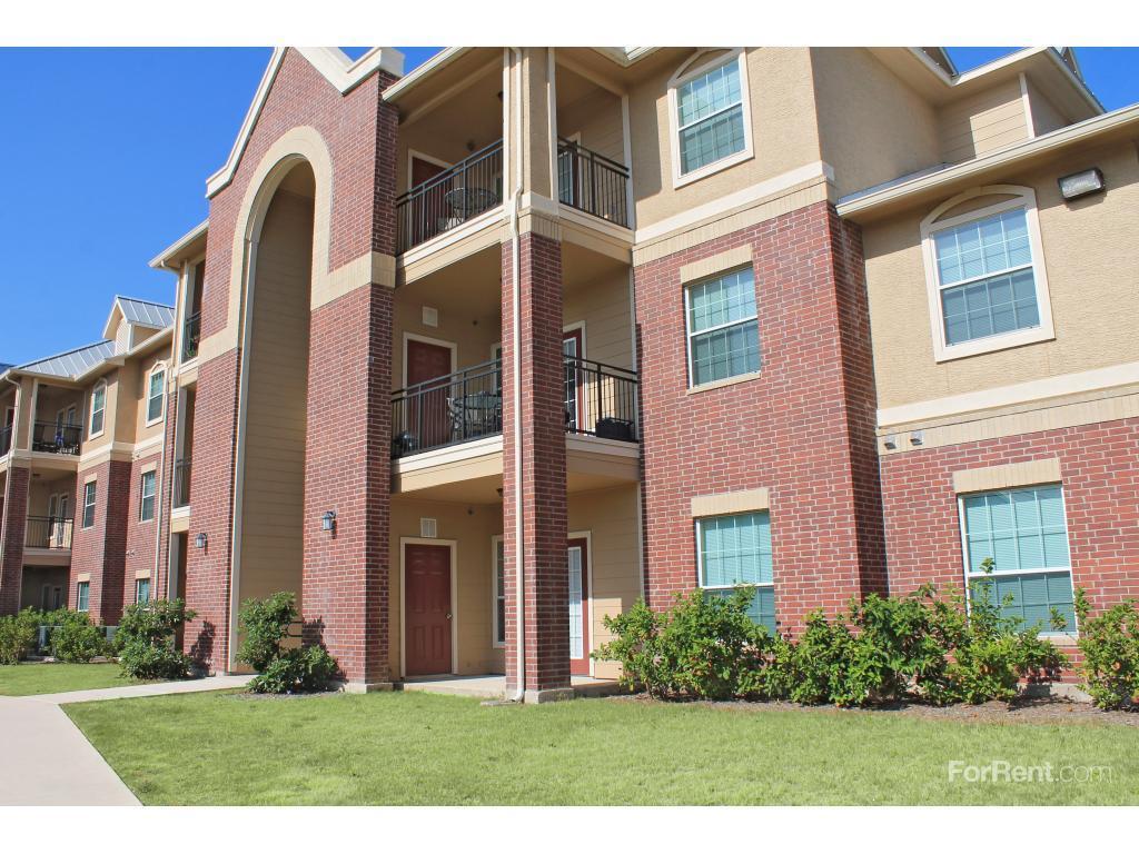 1 Bedroom Apartments In San Antonio Tx Woodlawn Ranch Apartment Homes Apartments San Antonio Tx