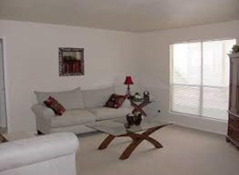 1, 2 and Three BR Available for Immediate Move in! photo #1