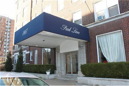 Park Lane Apartments photo #1