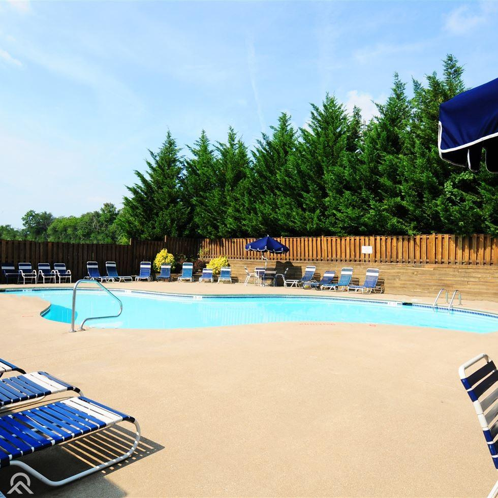 Apartments For Rent In Winchester Va: Peppertree VA Apartments, Winchester VA