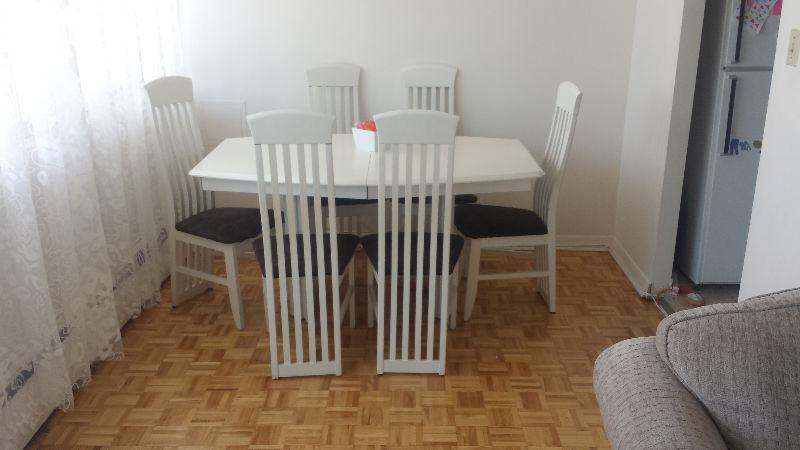 Sublease Apartments Near Me