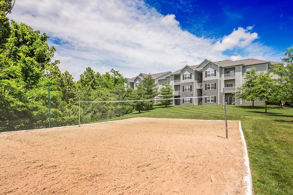 Canyon Ridge Apartments Nashville Davidson Tn Walk Score