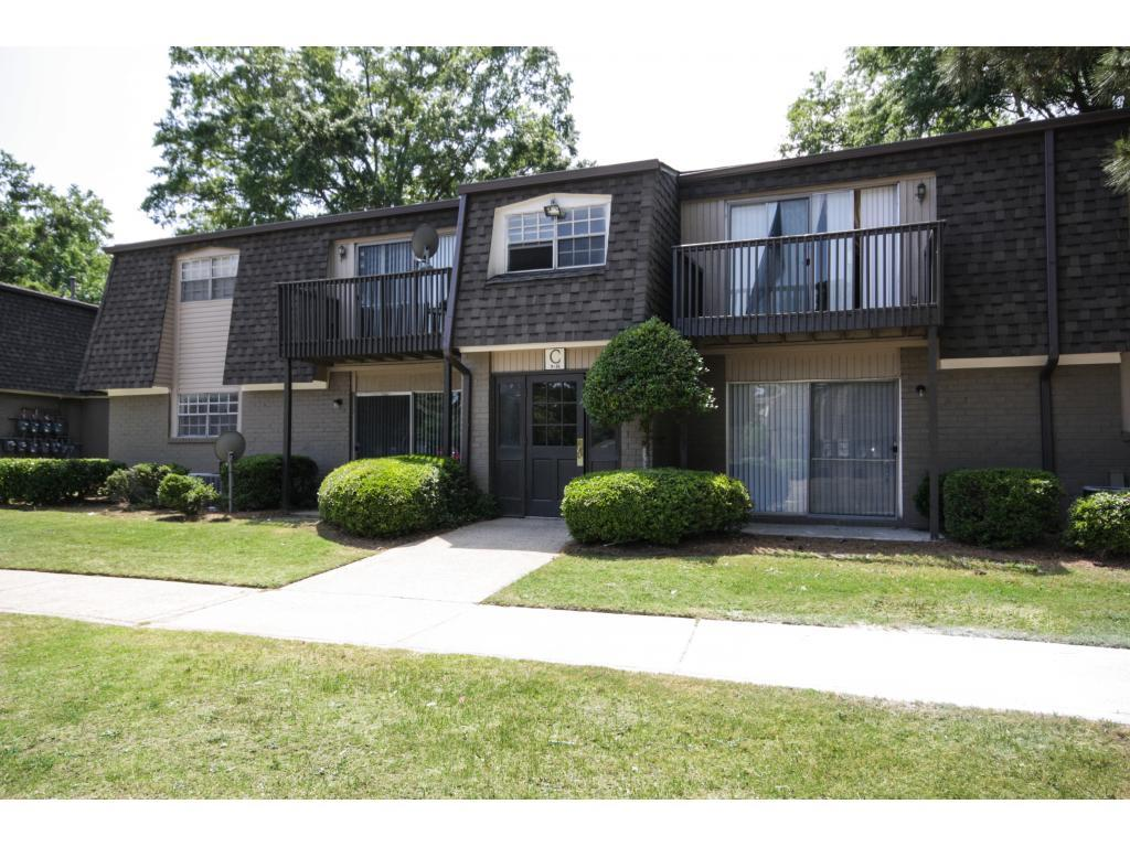 One Bedroom Apartments In Riverdale Ga