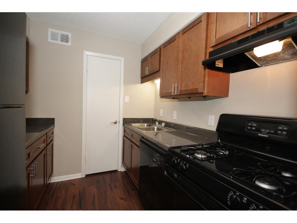 Lakeview Trails Apartments Riverdale Ga