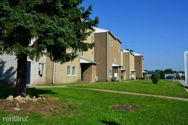 Parkview Hilltop Photo #1