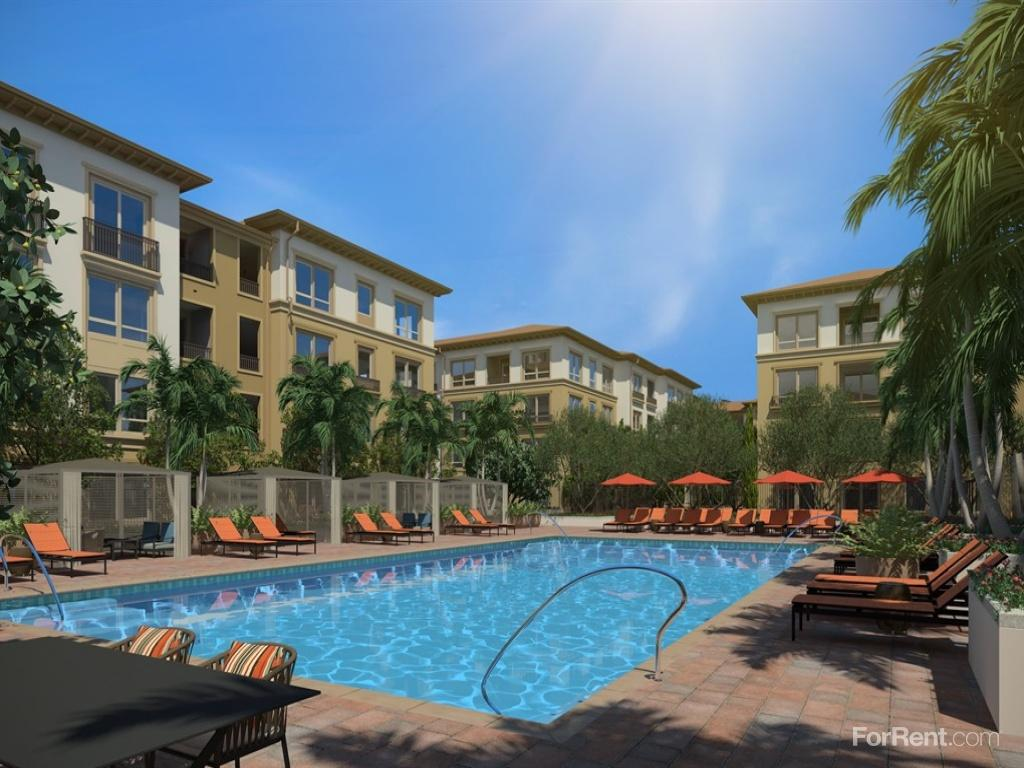 Villas At Playa Vista Apartments Los Angeles Ca Walk Score