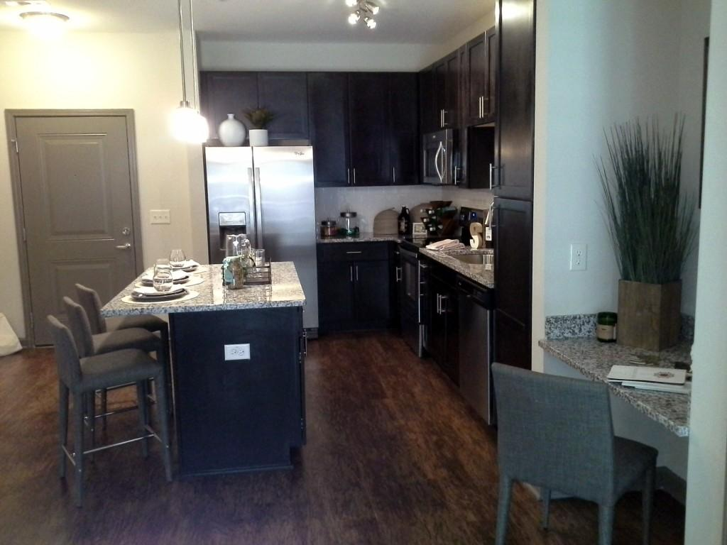 Simmons Park Apartments Charleston Sc Walk Score