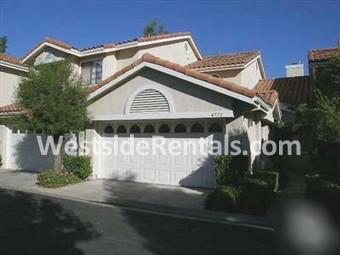 4773 Taranto Way photo #1
