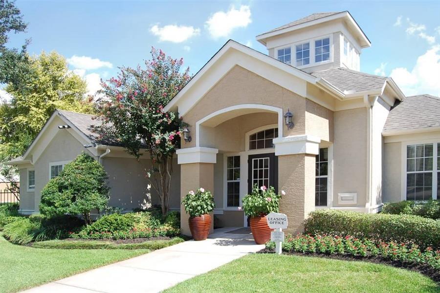 Stone Canyon Apartment Homes Apartments, Houston TX - Walk Score