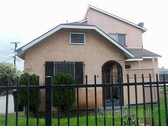 Properties available for lease! Well located! W... - Three BR photo #1