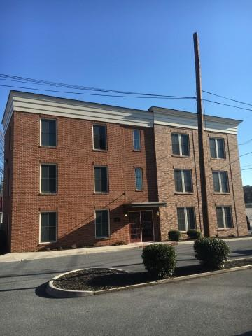 All Utilities Included Apartments In Winchester Va