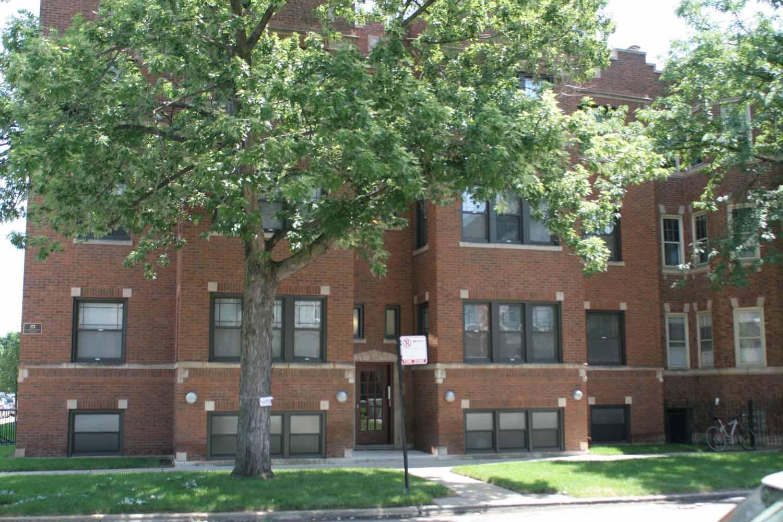 5401-5405 S. Drexel Boulevard photo #1