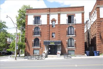 340 Avenue Road photo #1