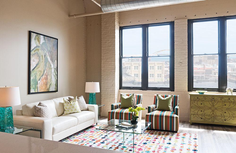 the brix apartment lofts apartments milwaukee wi walk score