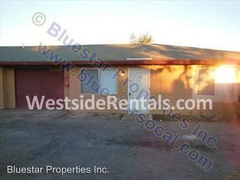 11226 Chapparal Avenue photo #1