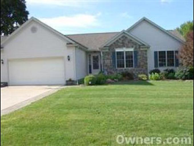 Apartments For Rent Near North Canton Ohio