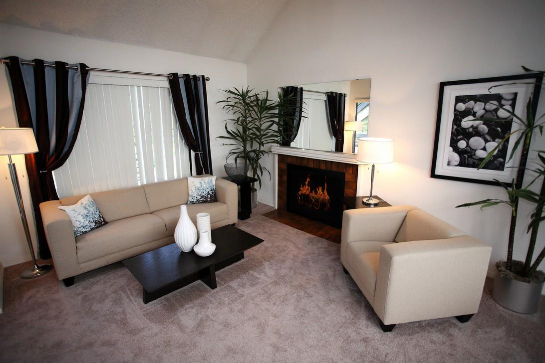 The Cove Apartments photo #1