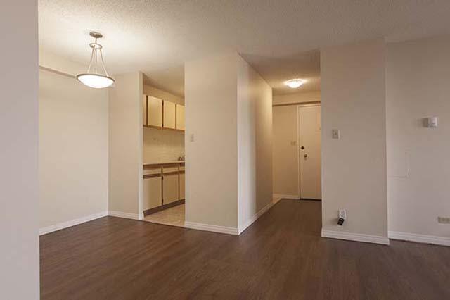 Pentland Place Apartments Calgary Ab Walk Score