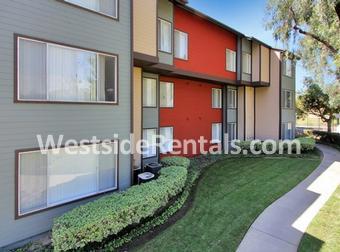 Solare Apartment Homes photo #1