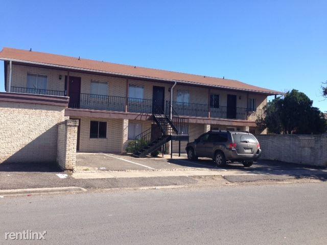 Red Door Real Estate Services, LLC photo #1