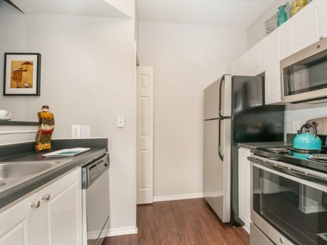 Terrazzo Austin Tx Apartment Finder Check Availability Favorite ...