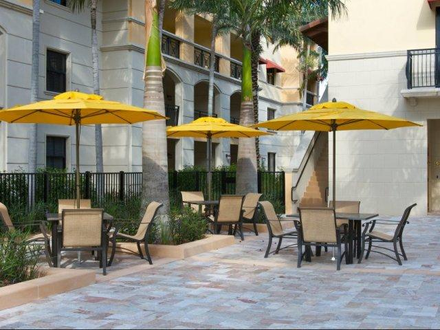The Heritage at Boca Raton Apartments photo #1