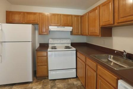 3215 N Alton Ave Apartments photo #1