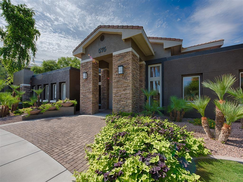 Stonebridge Ranch Apartments, Chandler AZ - Walk Score