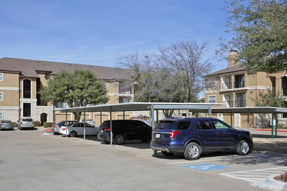 One Bedroom Apartments For Rent In Arlington Tx