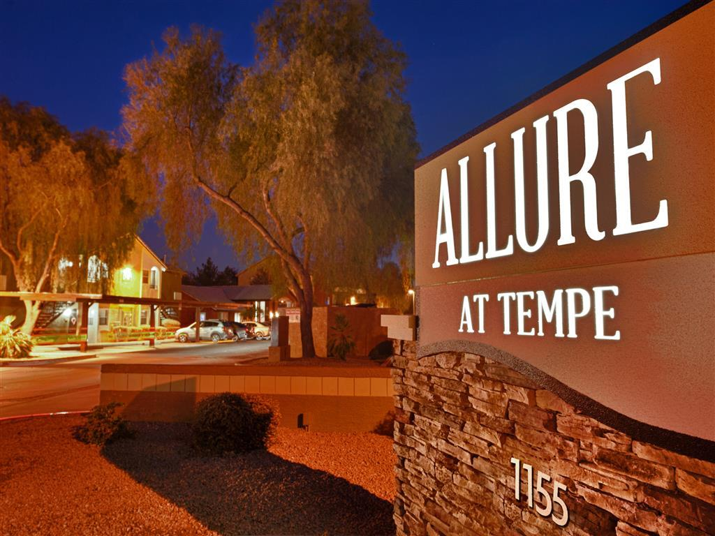 Allure at Tempe Apartments photo #1