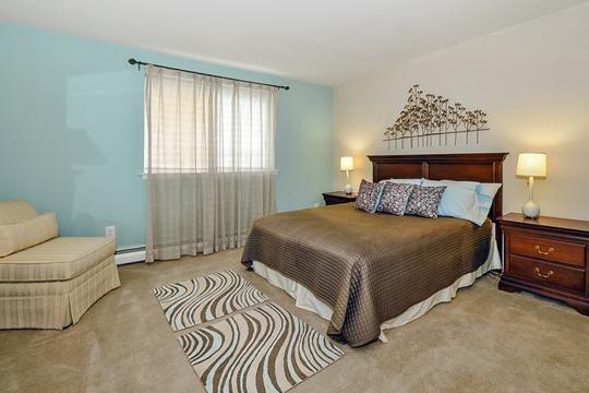 sherwood crossing apartments philadelphia pa walk score cheap. 2 Bedroom Apartments For Rent In Northeast Philadelphia  Cheap