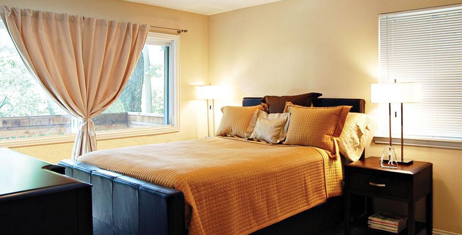 Latvian Village Apartments Omaha NE Walk Score