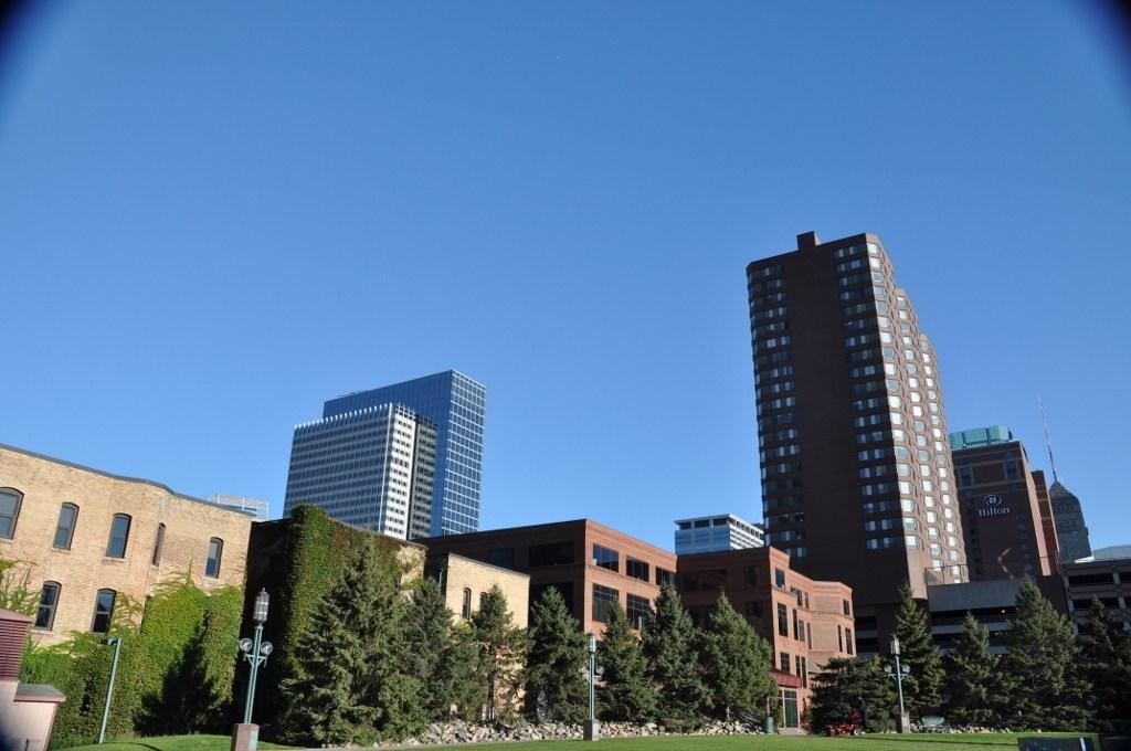 Bolero Flats Apartments photo #1