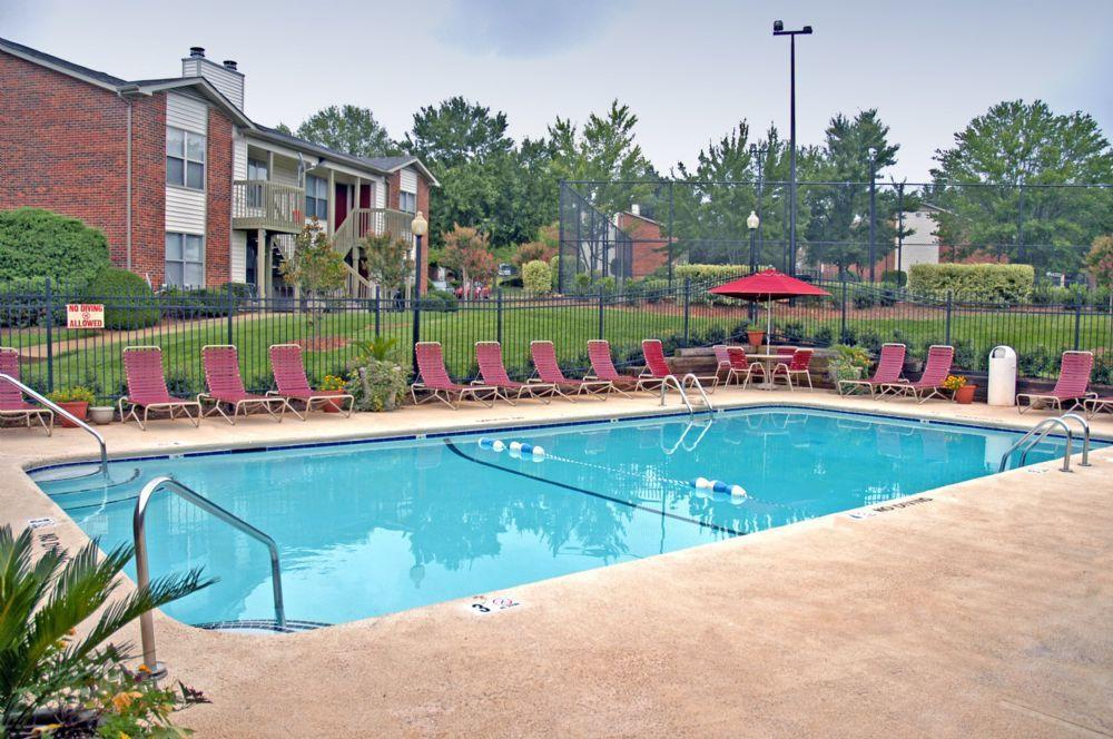 Apartments On Sharon Rd West Charlotte Nc