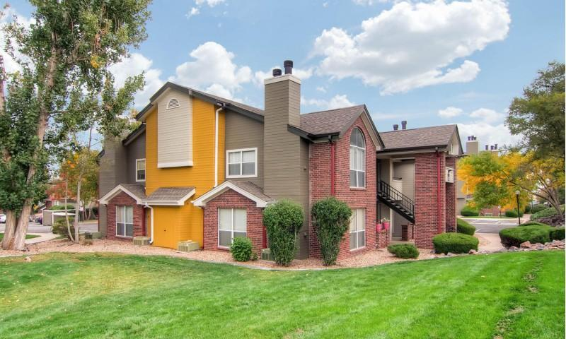 Apartments For Rent In Northglenn Co