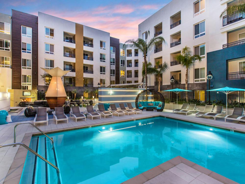 Bedroom Apartments For Rent In Huntington Beach
