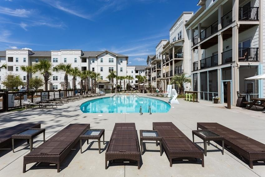 Channel at bowen apartments hanahan sc walk score - 3 bedroom apartments downtown charleston sc ...