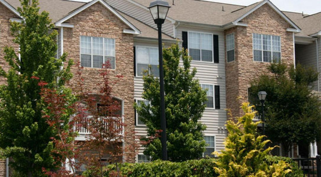 Shiloh Valley Overlook Apartments photo #1