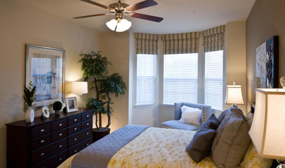 Marquis at cinco ranch apartments katy tx walk score One bedroom apartment in katy tx