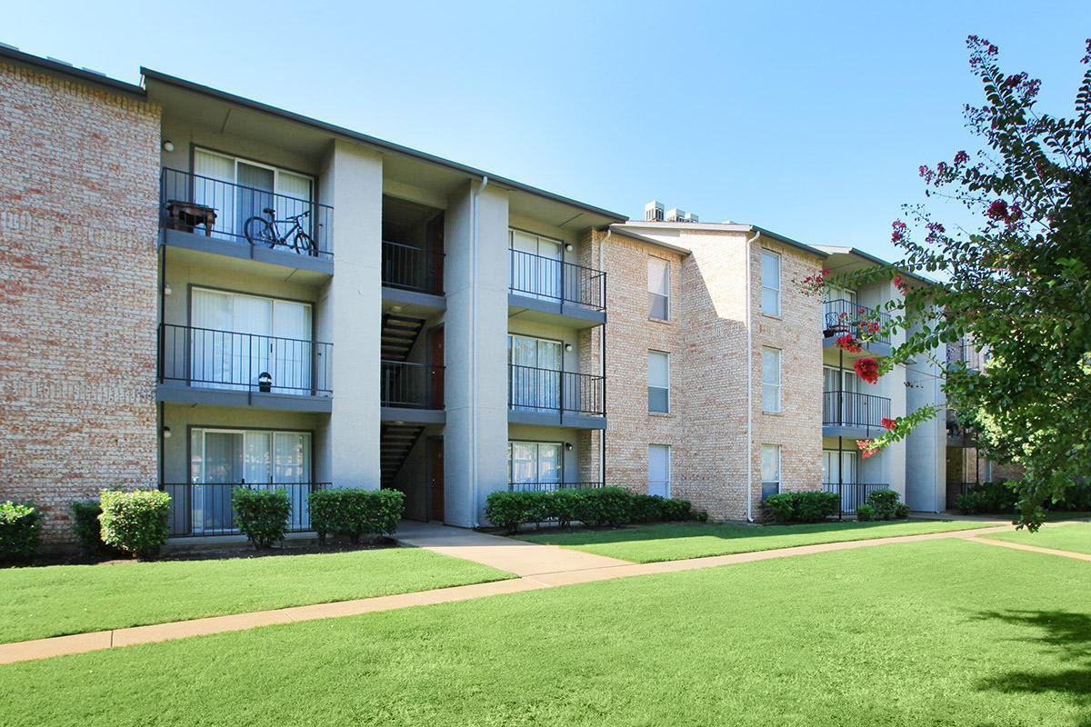 3 Bedroom Apartments Dallas Parks 28 Images Park 4200