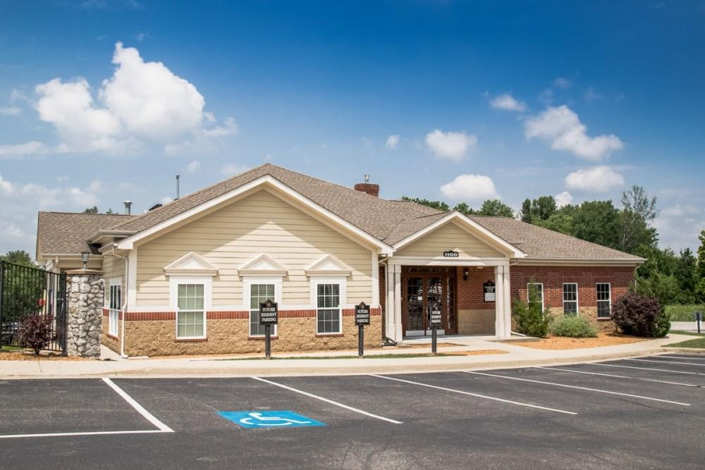 One Bedroom Apartments In Greenwood Sc