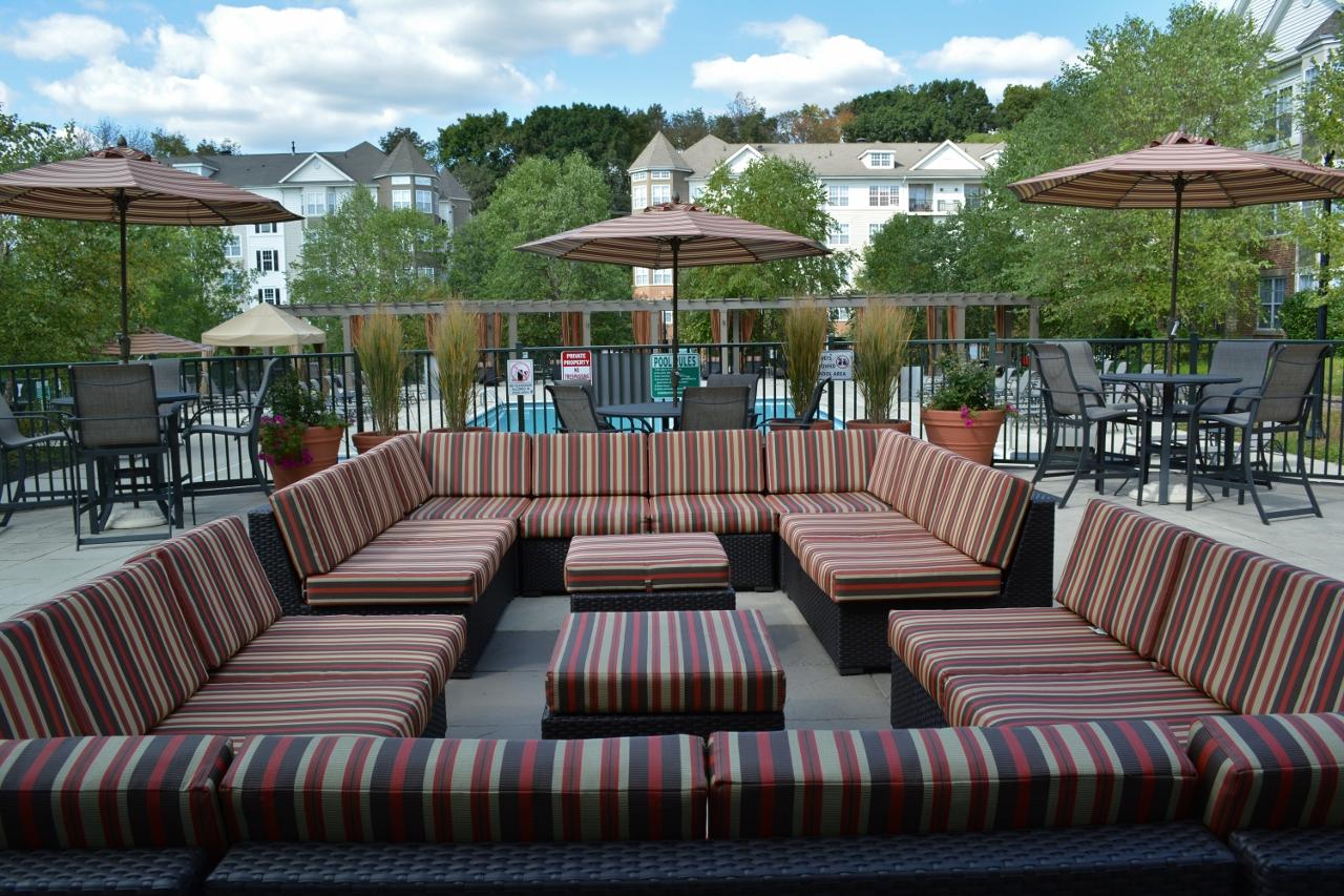 Riverview Apartments Norristown Pa