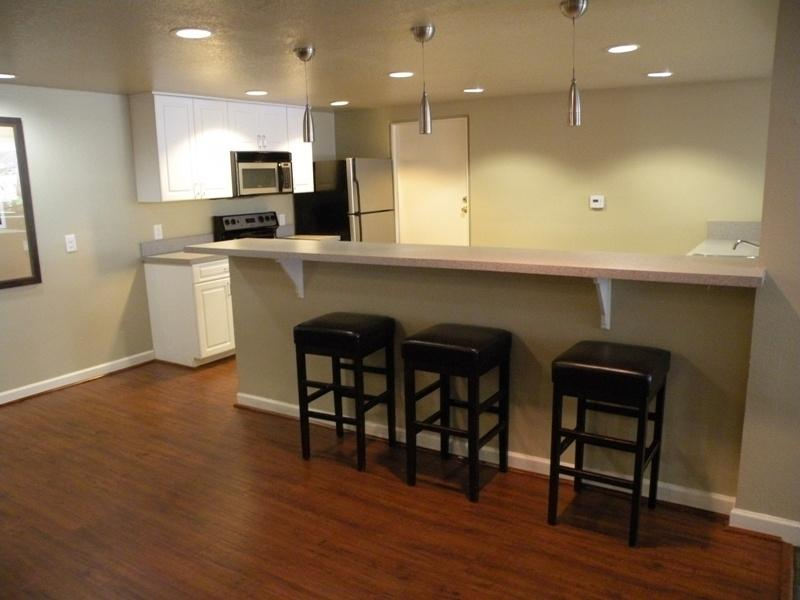 Crystal View Apartment Homes Apartments Garden Grove Ca