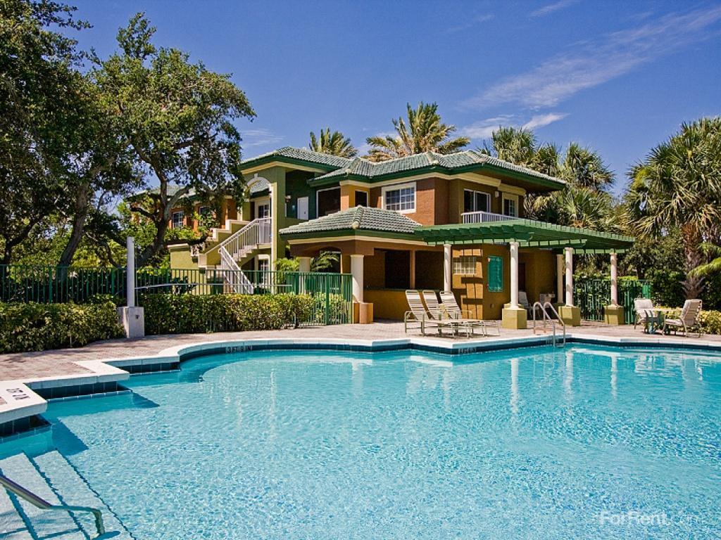Sanctuary cove apartments west palm beach fl walk score - Palm beach gardens tennis center ...