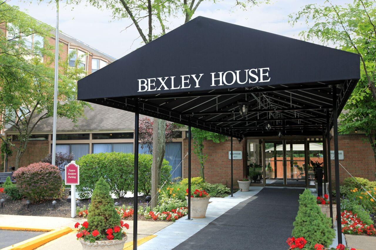 Bexley House Apartment Homes Apartments photo #1
